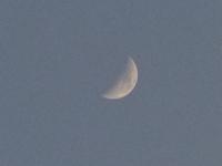 Moon0322