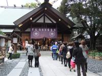 Daiji01